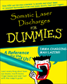 Somatic Laser Discharges for Dummies.png