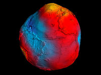 Terra en gravidade.jpg