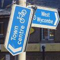 Cycle route hw.jpg