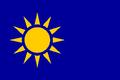 Bandeira solar.png