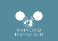 Disneyland Flag.png