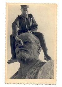 Lenin 2.jpg