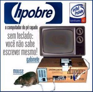 Pcpobre brasileiro.jpg