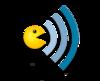 Unquotable-logo-en vector notext.png