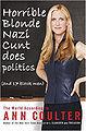 Ann-coulter truth2.jpg