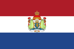 Netherlands Flag.png