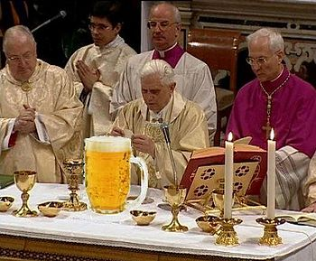 Popeonarope.jpg