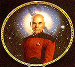 Holy Picard.jpg