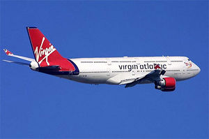 Virgin-boeing-747-j001.jpg