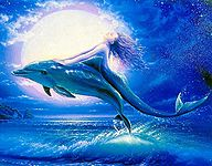 Mermaid with dolphin.jpg