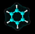 Benzene-3D.png
