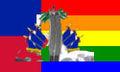 125px-Flag of Haiti.jpg