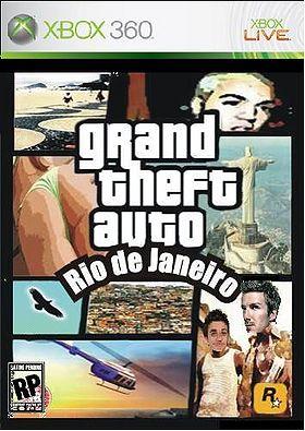 GTA Rio De Janeiro .jpg