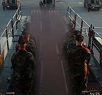 IraqCasketsBlur.jpg