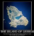 Lesbian Island Motifake.JPG