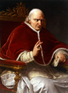 Pope Pius VIII.PNG