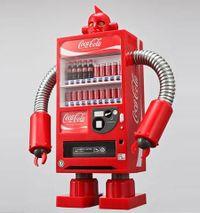 Coca cola robot 1.jpg