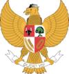 Garuda2.png