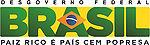 Logo Gov Brazil 2015.jpg