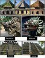 Piramides polo mundo.jpg