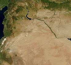 SatelliteImageSyria.jpg