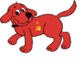 Clifford-white-background.png