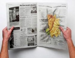 Fish and Chips in Newspaper.jpg