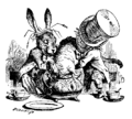 John Tenniel Mad Tea-Party.jpg