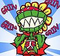 Petey Piranha s Pants of Doom.jpg