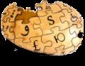 Scotypedia.png
