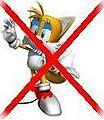 Tails not gay.JPG