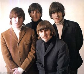 Beatles portrait.jpg