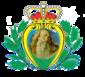 Brasão de Armas de San Marino