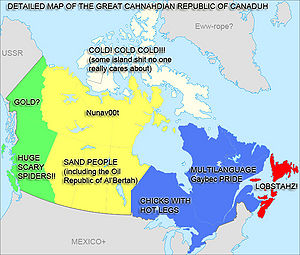 Interactive-Map-of-Canaduh.jpg