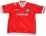 Argentinos juniors home.jpg
