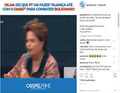 Dilma pacto com diabo.png