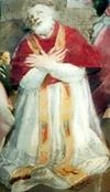 Pope Anicetus.jpg