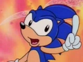 Sonicaosth.png