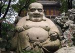 Suzhou-buddha.jpg