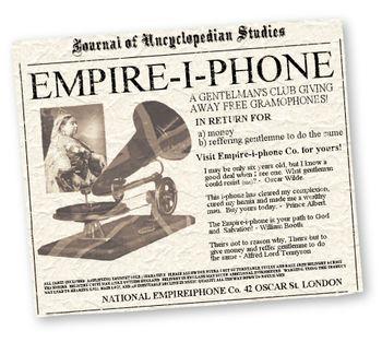 Empireiphone.jpg