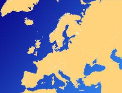 Perfect Europe.jpg