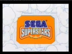 Sega Superstars Logo.jpg