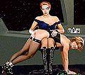 Janeway-2way.jpg