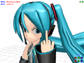 Mikufuck.png