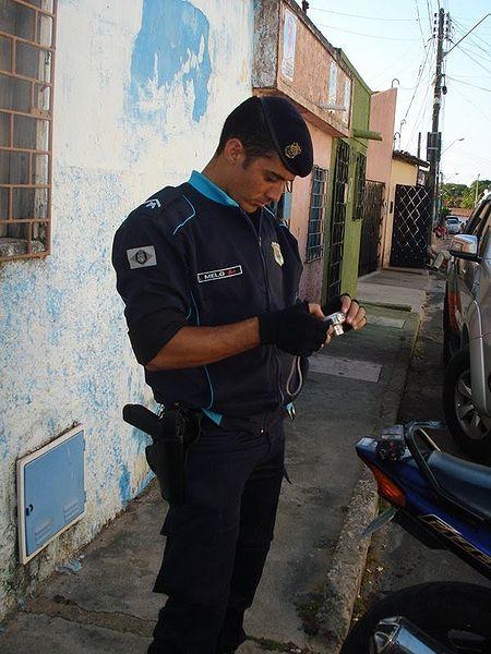 Image:Policial do ronda.jpg