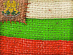 Bulgariaflag.jpg