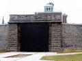 Canada1812 nuke shelter.jpg