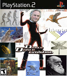 DanceDanceEvolutionPlaystation2.jpg