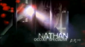 NathanBanner.png