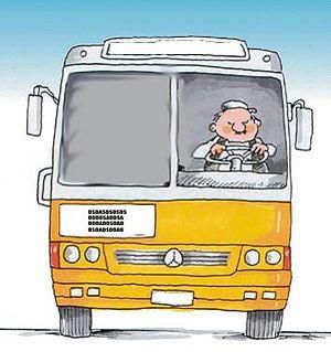 Condutor de autobus-01.jpg